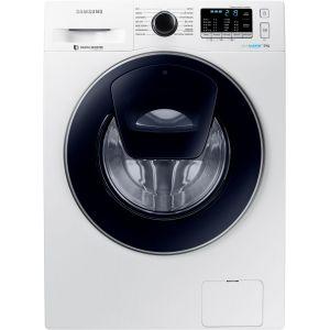 Samsung WW80K5410UW - Lave linge frontal 8 kg Add Wash
