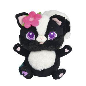 Simba Toys Peluche Enchantimals moufette 50 cm
