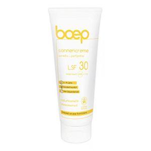 Boep Sonnencreme Sensitiv 30 - 100 ml