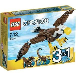 Acheter Comparer Les Prix Creator 3 Et Page Lego fb6yY7g