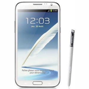 Samsung Galaxy Note II 4G (N7105) 16 Go