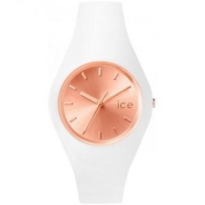 Ice Watch ICE.CC.WRG.S.S.15 - Montre pour femme Ice Chic