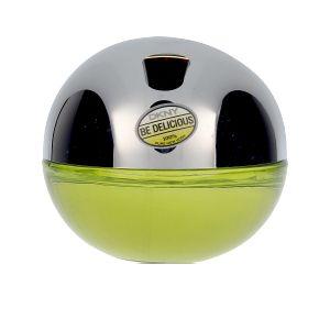 Donna Karan DKNY Be Delicious - Eau de parfum pour femme - 30 ml