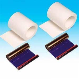 Dnp Papier pour DS40 13x18 cm - 2x230 tirages