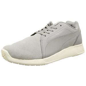 Puma Chaussures sportswear homme st trainer sd 40
