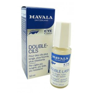 Mavala Double-Cils - Cils plus long