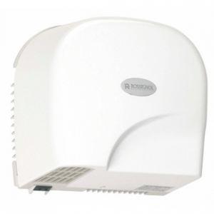 Rossignol (collecte déchets & hygiène) 52501 - Sèche-mains automatique Ligne Oléane