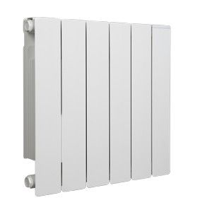 applimo novafluid horizontal 1500 watts radiateur fluide chaleur douce circulation int grale. Black Bedroom Furniture Sets. Home Design Ideas