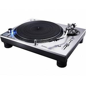 Technics SL-1200GR - Platine vinyle