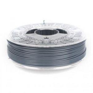 Colorfabb PLA - Bleu gris 1.75 mm - Filament 3D