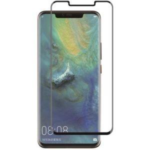 EssentielB Protège écran Huawei Mate 20 pro
