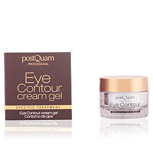 Postquam Eye Contour cream gel