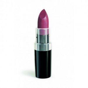 So'Bio Étic 03 Bois de Rose - Rouge à lèvres Couleur & Soin