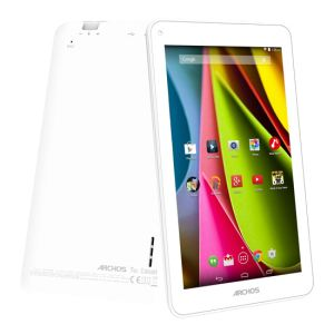 """Archos 70c Cobalt 8 Go - Tablette tactile 7"""" sous Android 4.4 KitKat"""