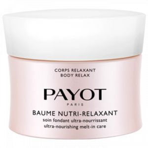 Payot Baume nutri-relaxant