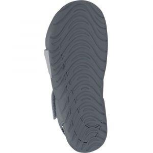 Nike Sandales Sunray Protect 2 Ps - Wolf Grey / Black / Cool Grey - EU 35