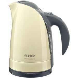 Bosch TWK6007N - Bouilloire électrique 1,7 L
