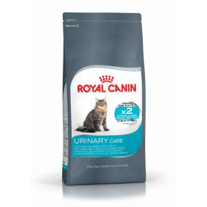Royal Canin Croquette Chat Urinary Care 4kg
