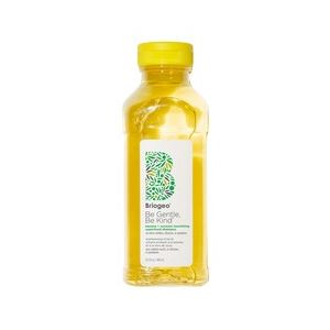 Briogeo Be Gentle, Be Kind - Shampooing Riche et Ultranourrissant - 369 ml