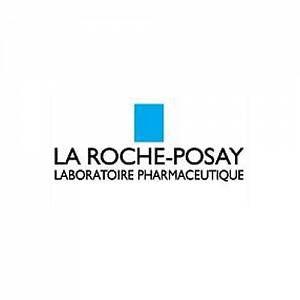 La Roche-Posay Toleriane Sensitive - Soin prébiotique hydrate, apaise, protège