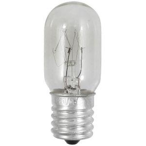 Outifrance Ampoules frigo / four 1 ampoule frigo puissance:15wlumen:80culot:a vis e14