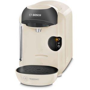Bosch Tassimo Vivy TAS12 (1300 watt)