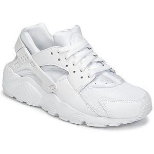 Nike Chaussures enfant Huarache Junior - Ref. 654275-110