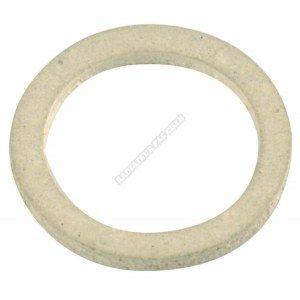 ELM Leblanc Joint kling 14x18x1,5 (x10) réf 87101030450