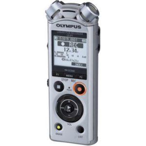 Olympus LS-P1 - dictaphone