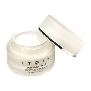 Etnik cosmetics Soin Hydratant visage