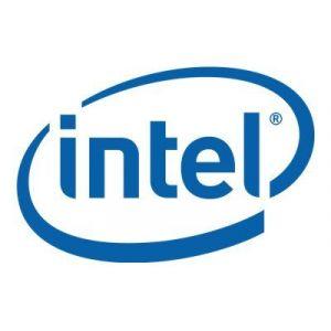 Intel Core i3-3240T 2.9 GHz