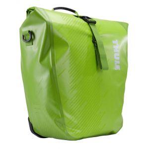 Thule Pack'n Pedal Shield Sacoche de cadre Chartreuse Taille L