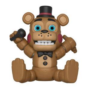Funko Figurine Freddy - Five Nights at Freddy's - Arcade Vinyl