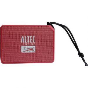 Altec Lansing ONE - Enceinte Bluetooth 4W