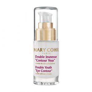 """Mary Cohr Double Jeunesse  """"Contour yeux"""""""