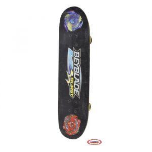 D'arpèje Beyblade Skateboard 31''