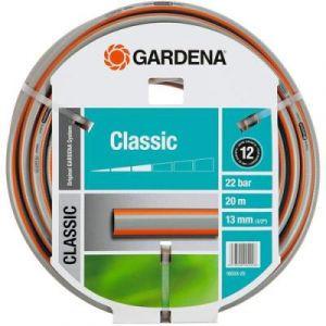 Gardena Classic Tuyau d'arrosage 20 m