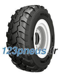 Galaxy Multi Tough R-4 (500/70 R24 157A8 TL T.R.A. R4 )