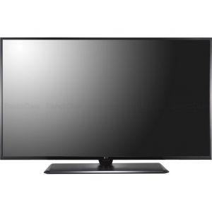LG 32LX761H - Téléviseur LED 81 cm Hôtel