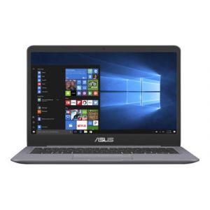 Asus VivoBook S14 S430UA-EB159T - 14 - Core i3 8130U - 6 Go RAM - 128 Go SSD + 500 Go HDD