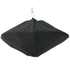 Favex 852.2083 Housse pour parasol chauffant 74cm padova