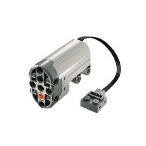 Lego 88004 - Servomoteur Power Functions