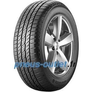 Barum 235/60 R16 100H Bravuris 4x4