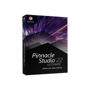 Studio 22 Ultimate ML EU [Windows]