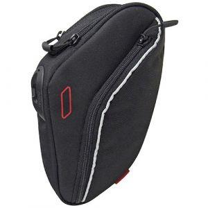 Klickfix Sacoche de selle Integra Bag XL - 1.5 l