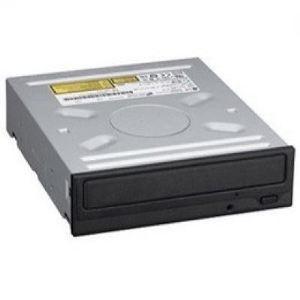 Fujitsu S26361-F3420-L510 - Graveur DVD SATA