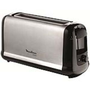 Moulinex LS 260800 - Grille-pains 1 fente