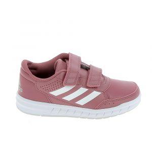 Adidas Chaussures junior altasport 33