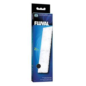 Fluval A475 - Cartouche polycarbone pour filtre