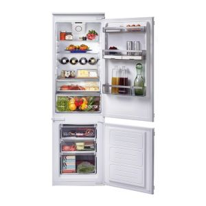 Rosières RBBS172 - Réfrigérateur combiné intégrable